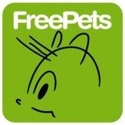 FreePetsよりみなさまへ(「動物の愛護及び管理に関する法律施行規則の一部を改正する省令の一部を改正する省令案等(概要)」に関する パブリックコメントの 募集について)