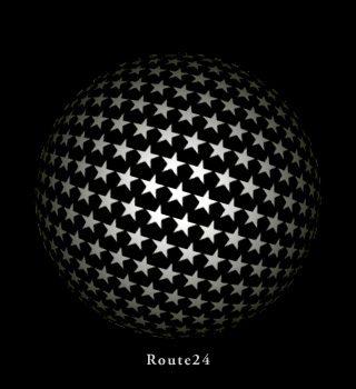 愛するiPhoneのために飯野賢治と作ったゲーム『newtonica』