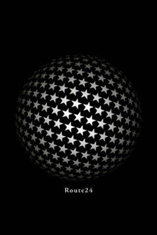 Newtonica 1