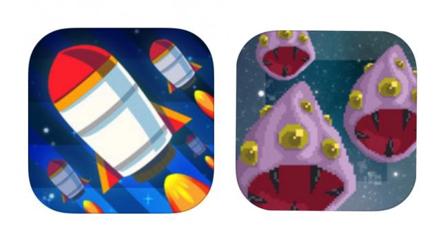 【告知】ミリオンロケッツ & Planet:s