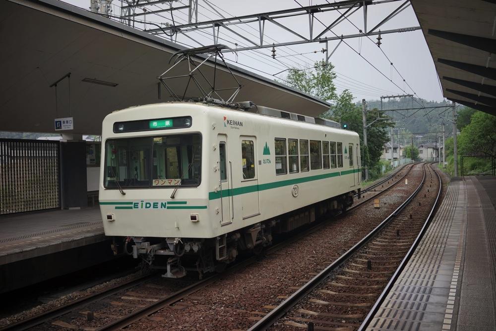 DSC05211