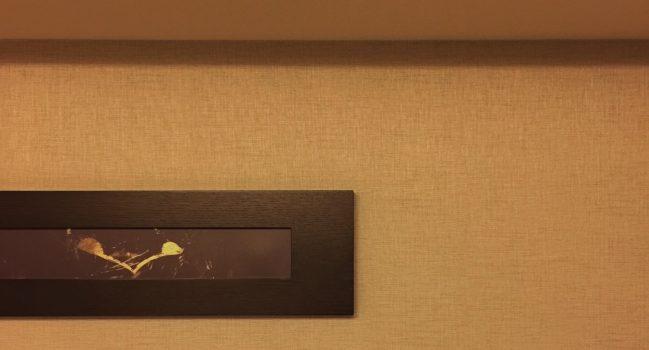 シティホテル(エロ)