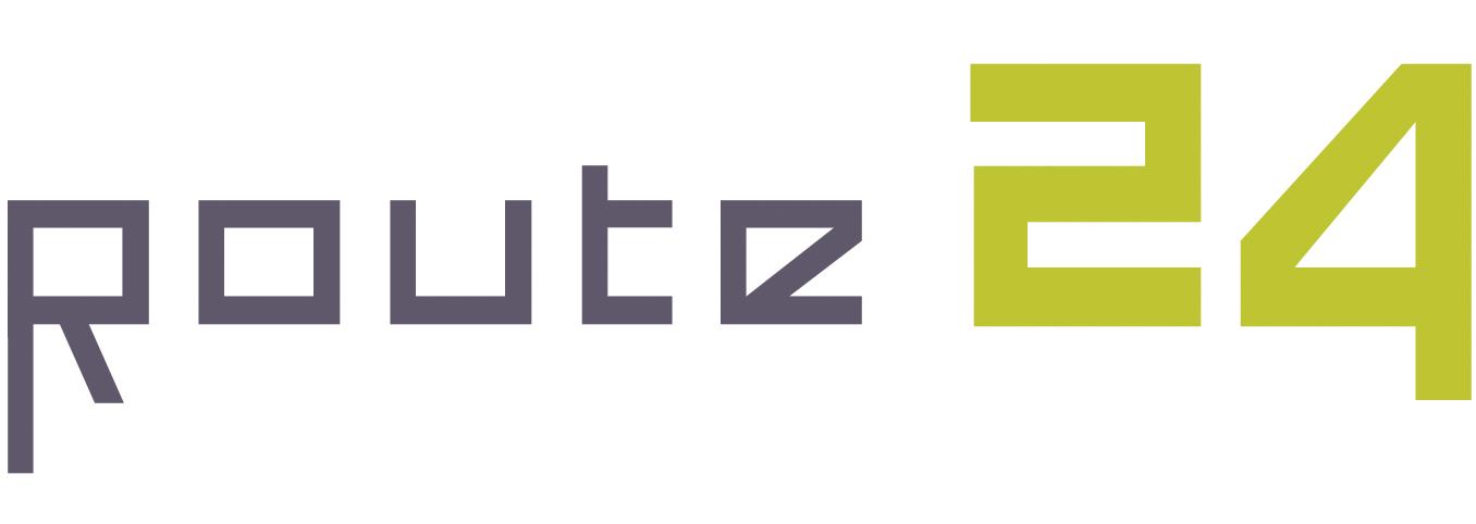 Route24Web