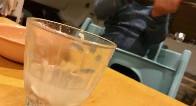 健太のポイズンスープ