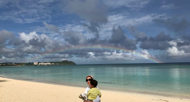 Guam Day4