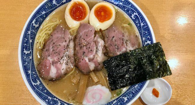 青葉・学芸大学店