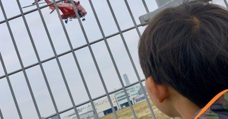 ヘリ、飛行機、船、ラジコン、セルフィー、モノレール