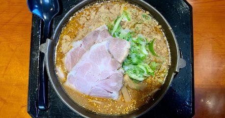 茅野(長野)の蔵人の味噌と醤油
